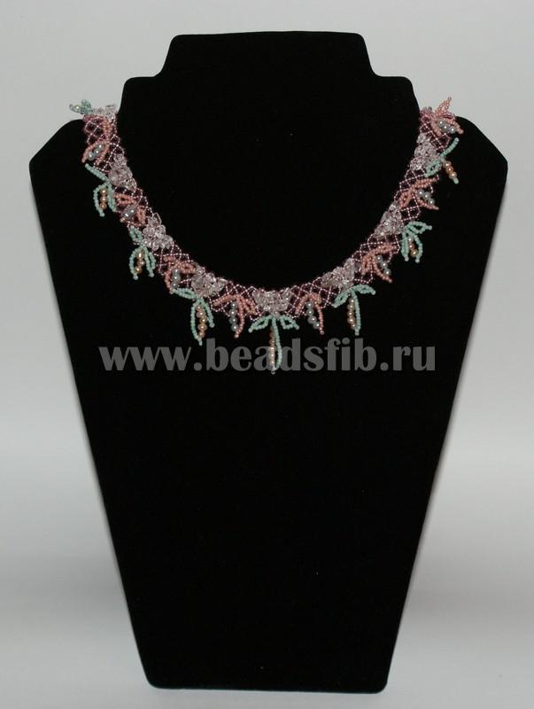 """,""beadsfib.ru"